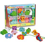Bead Pets - Game set