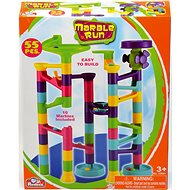 Marble Run - Building Kit