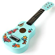 Guitar Nathalie - Musical Toy