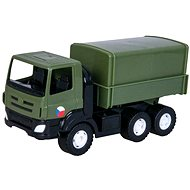 Dino Tatra 148 Phoenix military 30cm - Toy Vehicle