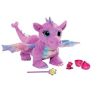 BABY Born - Walking Dragon - Interactive Toy