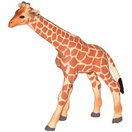 Atlas Giraffe Calf - Figure