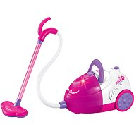 Wiky Vacuum Cleaner - Children's toy vacuum cleaner