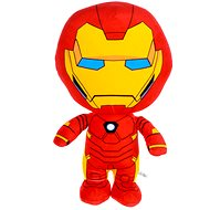 Marvel Ironman 40cm - Plush Toy