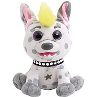 Punkymals Roxy - Plush Toy