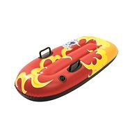 Bestway Inflatable Sled - Inflatable Toy