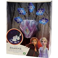Frozen 2 Projector Magic Steps - Creative Kit