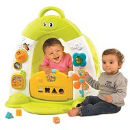 Smoby Cotoons Discovery House - Children's playhouse