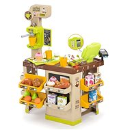 Smoby Coffee Shop - Game Set