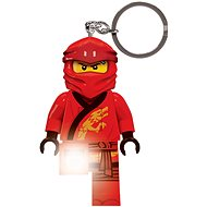 LEGO Ninjago Legacy Key Light - Kai - Keychain Light