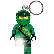 LEGO Ninjago Legacy Key Light - Lloyd - Keychain Light