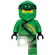 LEGO Ninjago Legacy Key Light - Lloyd - Figure Light