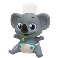 Creepers - Koala - Interactive Toy