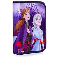Frozen Pencil Case - Pencil Case