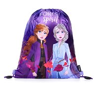Frozen Bag - Bag