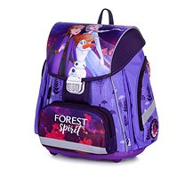 Frozen School Backpack - School Backpack