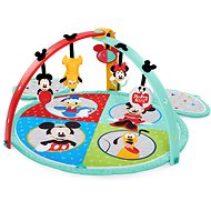 Mickey Mouse Play Pad