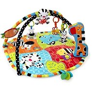 Spots &; Stripes Safari ™ Play Pad