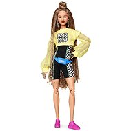 Barbie Bmr1959 Barbie in Shorts Fashion Deluxe - Doll