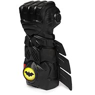 Batman Sound Action Gloves - Game Set