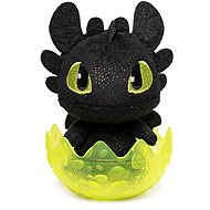 Dragons in Eggs - Figurine
