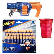 Nerf Office War Small Pack