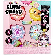 Poopsie Rainbow Blossoms, Slime Smash - Style 3 - Creative Toy
