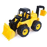DOWN Maxi loader 69cm - Toy Vehicle