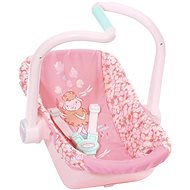 Baby Annabell Portable seat - Doll Accessory