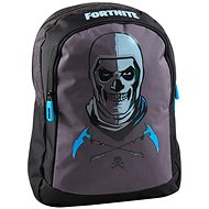 Backpack Fortnite - Death - City Backpack