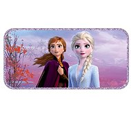 Frozen 2 Case - School Case