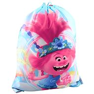 Trolls bag - Shoe Bag