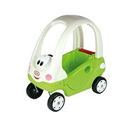 Little Tikes Sports Cozy Coupe - Balance Bike/Ride-on