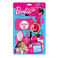 Barbie - Hairdressing set small - Beauty Set