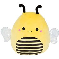 SQUISHMALLOWS Bee - Sunny 19 cm - Plush Toy
