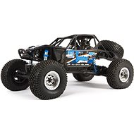 Axial RR10 Bomber 2.0 4WD 1:10 RTR blue - RC Remote Control Car