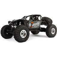 Axial RR10 Bomber 2.0 4WD 1:10 RTR gray - RC Remote Control Car