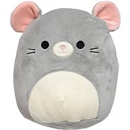 Squishmallows Misty The Mouse - Plush Toy