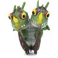 Dragons Collectible Figurines - Figure