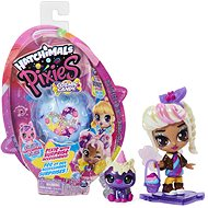 Hatchimals Cosmic Pixies Dolls