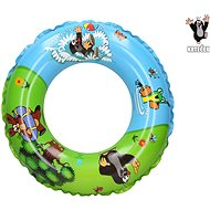 Mole swimming ring - Inflatable Toy