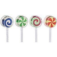Play-Doh lollipops pack - Modelling Clay