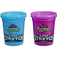Play-Doh Slime Super Stretch - Modelling Clay