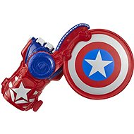 Avengers Strikes Force Captain America - Costume Accessory