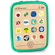 Tablet Magic Touch - Musical Toy