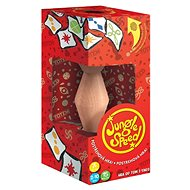 Jungle Speed Eco - Card Game