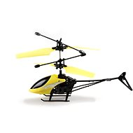 Helicopter with LED light - Remote Control Helicopter