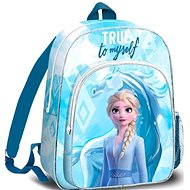 Kids Euroswan Children's backpack - Frozen II