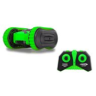 Jamara Trans Mover 2-in-1 2.4 GH Green - RC Remote Control Car