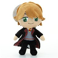 YUME Harry Potter Ministry of Magic - Ron - 20cm - Plush Toy
